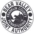 Bear Valley Water Authority